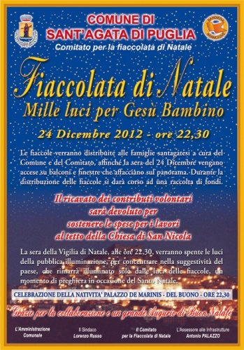 fiaccolatadinatale2012_500