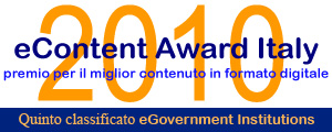Quinto_eGovernment_Institutions